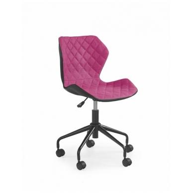 Kėdė MATRIX 6