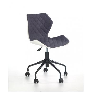 Kėdė MATRIX 7