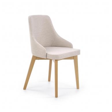 Kėdė TOLEDO 5