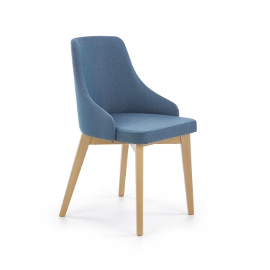 Kėdė TOLEDO 6