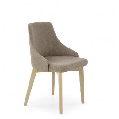 Kėdė TOLEDO 7