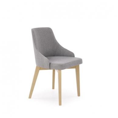 Kėdė TOLEDO 8