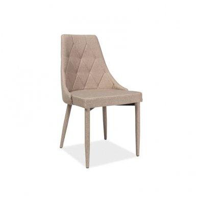 Kėdė Trix