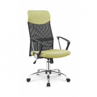 Kėdė VIRE 2 4
