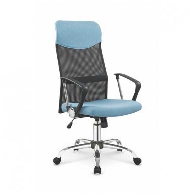 Kėdė VIRE 2 5