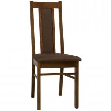 KORA kėdė KRZ