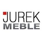 logo jurek-1