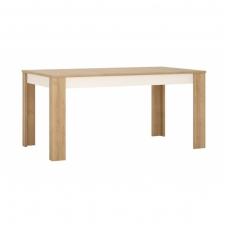 LYON išskleidžiamas stalas LYOT04