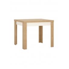 LYON išskleidžiamas stalas LYOT05