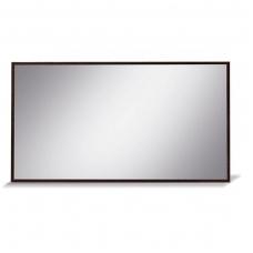 MAXIMUS veidrodis M10