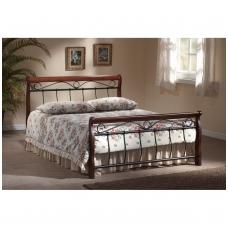 Metalinė lova VENECIJA 160