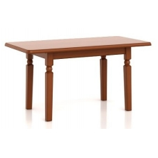 NATALIA išskleidžiamas stalas STO 140