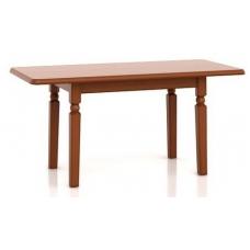 NATALIA išskleidžiamas stalas STO 160