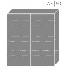 Pakabinama spintelė EMPORIUM W4 90