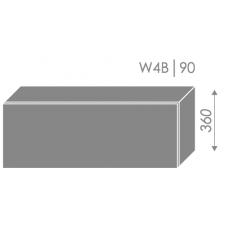 Pakabinama spintelė EMPORIUM W4b 90