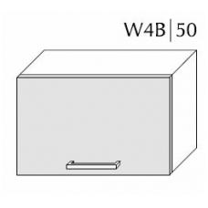 Pakabinama spintelė  PLATINUM  W4B 50