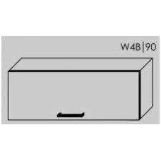Pakabinama spintelė PLATINUM W4B 90