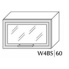 Pakabinama spintelė PLATINUM W4BS 60 MDF