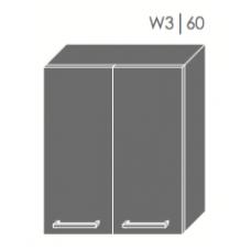 Pakabinama spintelė QUANTUM W3 60