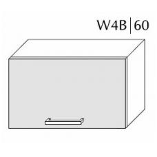 Pakabinama spintelė SILVER W4B 60