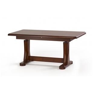 Pakeliamas ir išskleidžiamas stalas TYMON