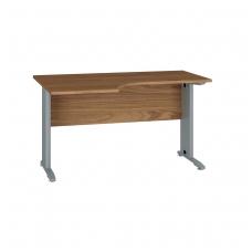 Rašomasis stalas Optimal 14