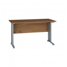 Rašomasis stalas Optimal 15