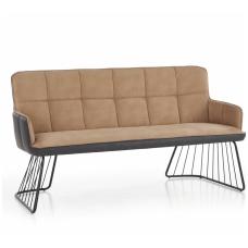 Sofa L-1