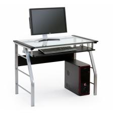 Stalas kompiuteriui B-18