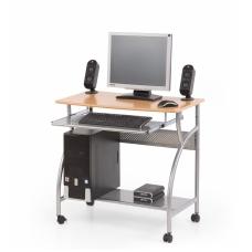 Stalas kompiuteriui B-6