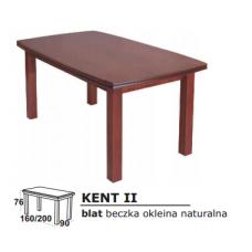 Stalas medinis KENT II