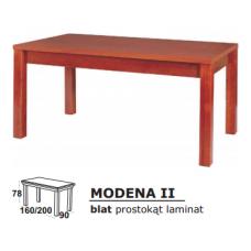 Stalas medinis MODENA II
