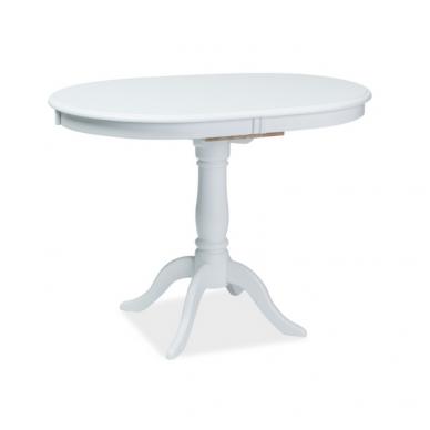 Stalas iškleidžiamas DELLO