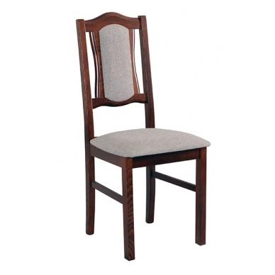 Stalo ir kėdžių komplektas 12 4