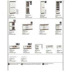 szafa-blanco-01-szer92cm-ml-meble-1