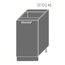 TITANIUM pastatoma spintelė D1D/45