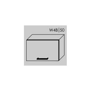 TITANIUM pakabinama spintelė W4B/50