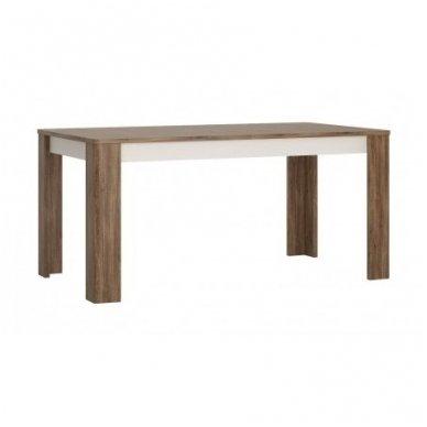 TOLEDO išskleidžiamas stalas TOLT03
