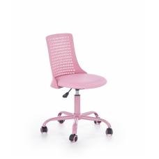 Vaikiška kėdė PURE