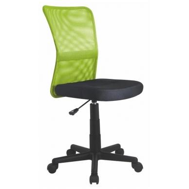 Vaikiška kėdė DINGO 2