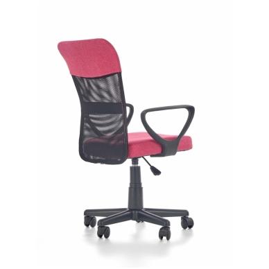 Vaikiška kėdė TIMMY 2