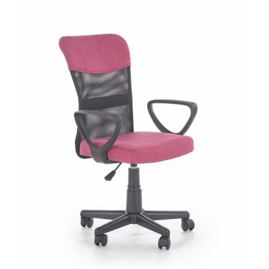 Vaikiška kėdė TIMMY 4