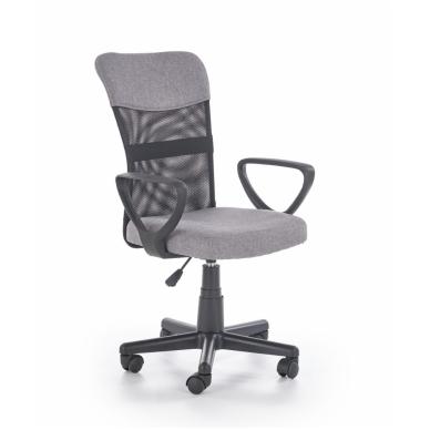 Vaikiška kėdė TIMMY 5