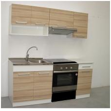Virtuvinis komplektas ALA 180