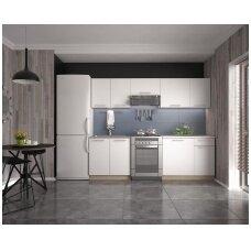 Virtuvinis komplektas DARIA 240