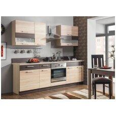 Virtuvinis komplektas MODENA H 240