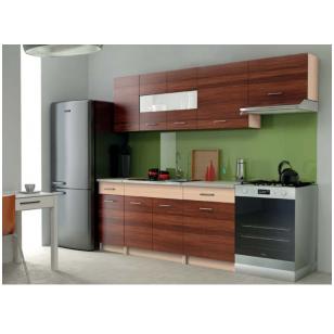 Virtuvinis komplektas ALINA 240
