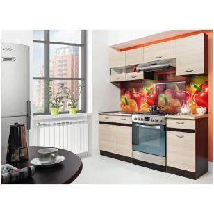 Virtuvinis komplektas ELIZA 180