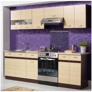 Virtuvinis komplektas ELIZA 240